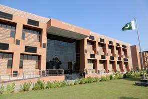 National Institute of Virology (NIV)